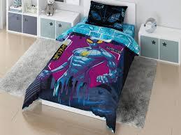 <b>Комплекты постельного белья</b> 1,5 спальные <b>Marvel</b> - купить ...