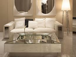 Mirrors Living Room Mirror Living Room Furniture Living Room Elegant Mirror Living