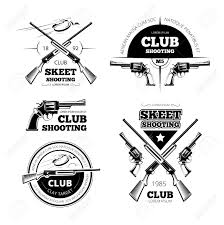 Gun Company Logos Gun Logos Major Magdalene Project Org