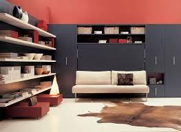 resource furniture murphy bed. adam sofa queen wall bed resource furniture murphy