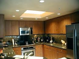 Dropped ceiling lighting Light Design Dropped Ceiling Led Lights Drop Ceiling Lighting Options Drop Ceiling Lighting Options Medium Size Of Light Home Design Ideas Dropped Ceiling Led Lights Drop Ceiling Lighting Options Drop