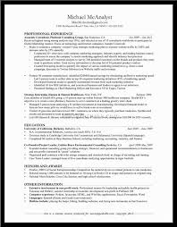 Top   chief marketing officer resume samples Sample Resume For Chief Marketing Officer Usajobs Resume Builder Chief  Information Officer Resume Sles Fire Resumes
