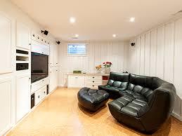 basement remodeler. Basement Remodeling Remodeler
