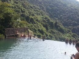 infinity pool lantau. Image Infinity Pool Lantau L