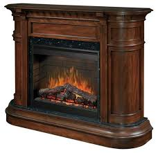 Fake Fireplaces  New Interiors Design For Your HomeAmish Fireless Fireplace