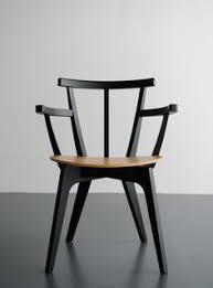 japanese furniture plans. Structured Modern Chari Design For Inspired Bedrooms   Www.bocadolobo.com #bocadolobo #luxuryfurniture #exclusivedesign #interiodesign #designideas Japanese Furniture Plans