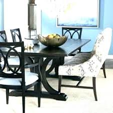 ethan allen dining room chairs dining room chairs used e pads es furniture for review