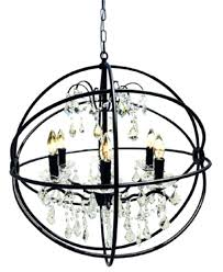 chandelier black wrought iron wrought iron orb chandelier black wrought iron orb chandelier plans black wrought chandelier black wrought iron