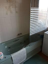 Avocado Bathroom Suite Avocado Bath Suite Free Pickup Only In Dunfermline Fife