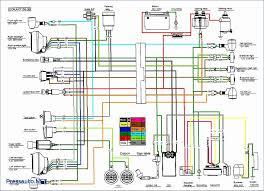 baja atv wiring diagram wiring library baja motorsports dune 150 wiring diagram automotivegarage org 90cc atv wiring diagram baja 150 electrical diagram