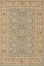 karastan capri robin s egg area rugs lebanon new hampshire carpet mill usa