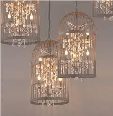 indoor lighting design mosque chinese chandelier mosque regarding chinese chandelier lighting gallery