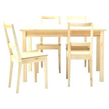 round table and chairs ikea dining set wood large size of cozy home 687 687