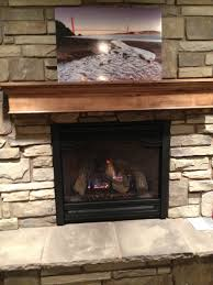 heat and glo gas fireplace repair ideas
