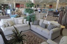 modern furniture stores austin tx simple interior fabrics austin discount designer fabric store of modern furniture stores austin tx