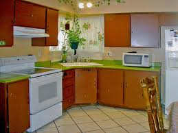 completely new best eco friendly formica countertop designs ecofriend vv63