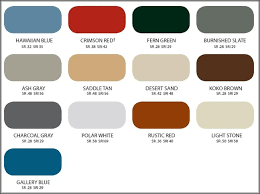 colors for office space. Exellent For SIGNATURE 200 Standard Colors For Office Space