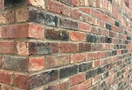 brick veneer flooring. Reclaimed Brick Veneer Flooring Tiles Melbourne Australia .