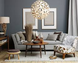Small Picture 208 best Living Rooms Collection images on Pinterest Living room