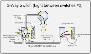 electrical can i safely disable a three way fan switch to use for 3 wire ignition switch diagram can i safely disable a three way fan switch to use for providing ground to remote three way box?