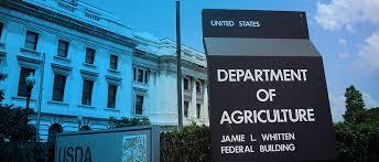 USDA Expertise  USDA Rural DevelopmentPublic Finance  Raymond JamesRural Development Usda