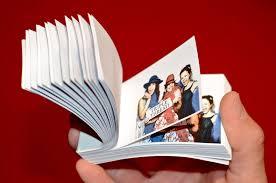 Flip Book With Photos Flipbookcity Com