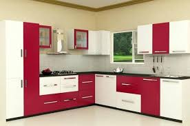 best modular kitchen in india design and idea design and idea modular kitchen india designs photos