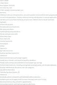 Sample Help Desk Manager Resume Directory Resume