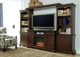 tv cabinet with fireplace cabinet with fireplace in plus marvelous furniture fireplace stand beside accent chair tv cabinet with fireplace