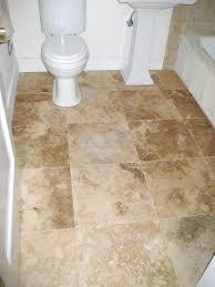 Bathroom Floor Choice Bathroom Gallery Ikea Image A With White Wall Tiles Grey
