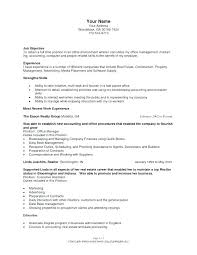 Retail Manager Resume Examples You Could Need Retail Manager Retail ...