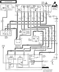 wiring diagram gmc safari wiring diagram and schematics wiring diagrams u2022 rh schoosretailstores com 2005 gmc safari fuse box graphic