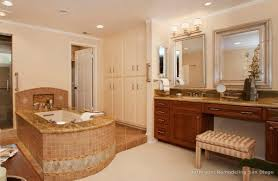 Top Shower Remodel Projects Complete Bathroom Remodel Partial - Complete bathroom remodel