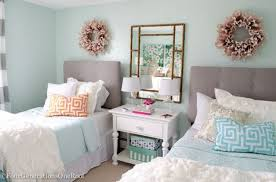 teenage girl furniture ideas.  Girl Chic And Inviting Shared Teen Girl Rooms Ideas For Teenage Furniture G