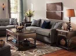 Apartment Bedroom Design Ideas Set New Decorating Design