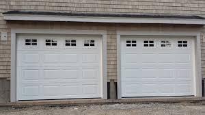 Garage Door Vents Kit — The Better Garages : Best Garage Door Vents
