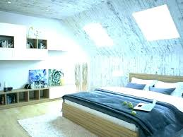 Bunk bed lighting ideas Under The Intersafe Loft Lighting Ideas Bunk Bed Night Light Ceiling View In Gallery