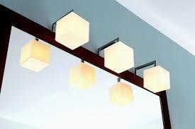 Industriele Heerlijke Praxis Lamp Lampen19 Industrieel Pila Qpsvguzm