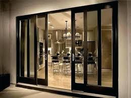 sliding screen door replacement screen door sliding screen door series gliding patio door with sliding glass