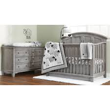grey nursery dresser. Simple Grey In Grey Nursery Dresser I