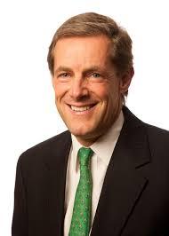 david sterling university of texas law school foundation david d sterling