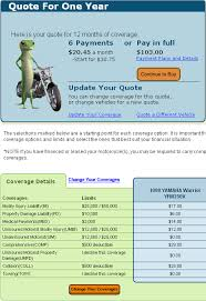 Geico Quote Enchanting Get A Quote From Geico Car Insurance Awesome Learn Everything You