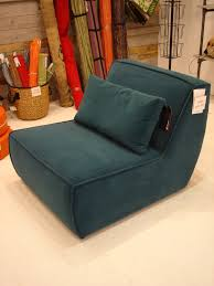 15 best Occasional chairs images on Pinterest
