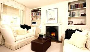 cozy modern living room with fireplace. Cozy Modern Living Room With Fireplace Lounge Designs Pictures Cosy Design Ideas