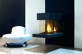 3 sided gas fireplace 2 sided fireplace ideas medium size of living sided gas fireplace 3