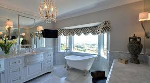 bathroom remodel contractor cost. Bathroom, Interesting Bathroom Remodel Contractor Find With Bathtub And Shower Curtain: Amazing Cost O