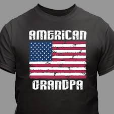 personalized usa pride and patriotic gifts for him