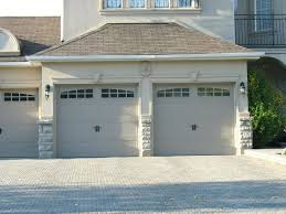 garage door trim kitGarage Door Molding  beechridgecampscom