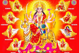 Image result for vijayadasami