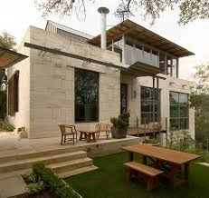 modern home architecture stone. Contemporary Stone With Modern Home Architecture Stone